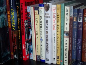 A_Libertarian__s_Bookshelf_by_Jan3090